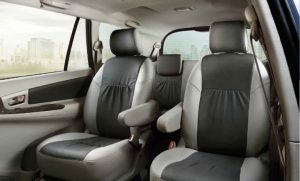 Toyota-Innova-Interior-Rear-Seats-300x181